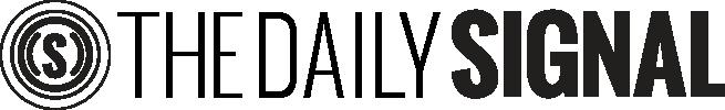 the-daily-signal-logo-black