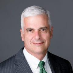 David McIntosh